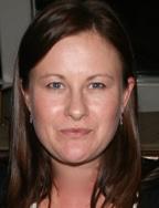 Pauline Fitz