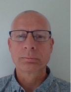 Eric Van Hooijdonk