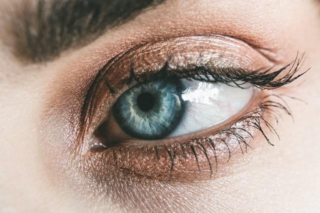 Eye Movement and Desensitizion Reprocessing